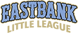 Eastbank Logo - No E.png