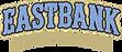 Eastbank Logo - No E.png