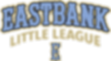 Eastbank logo.png