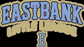 Eastbank logo.png