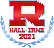 Hall of Fame 2021 Logo.png