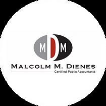 Malcolm - Circle.png