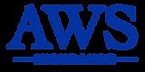 AWS_LOGO_FINAL-1.png