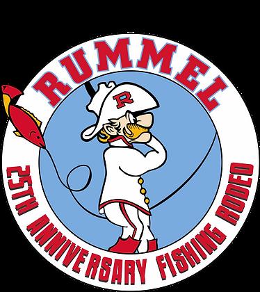Fishing Rodeo Logo - White.png