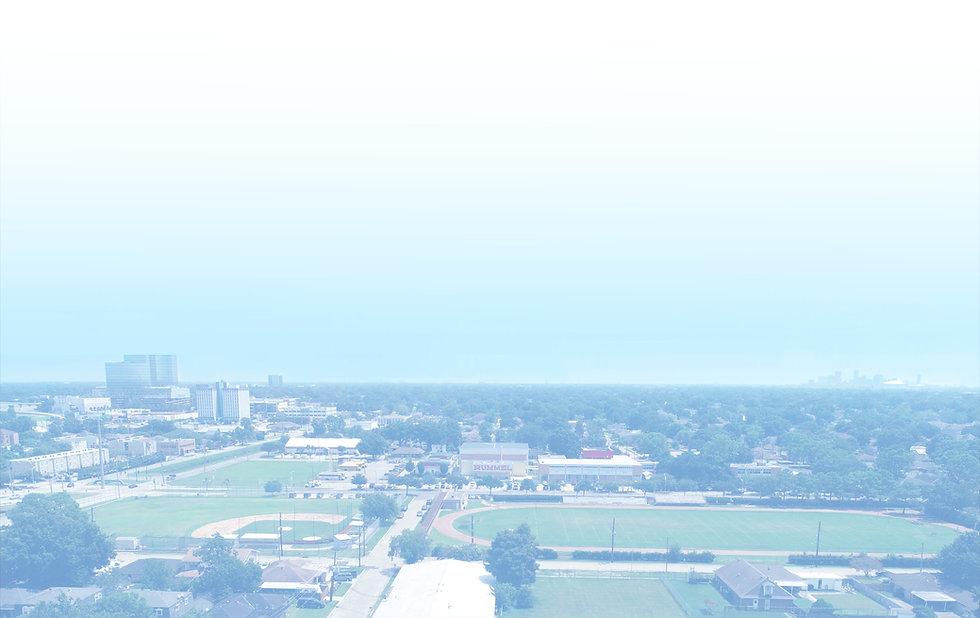 Campus Footer - fade.jpg