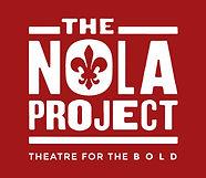 Nola Project