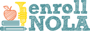 enroll-nola-logo.png