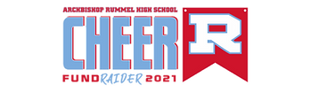 FundRaider - Cheer Header Transparent.png
