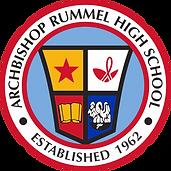Crest Established 1962.png