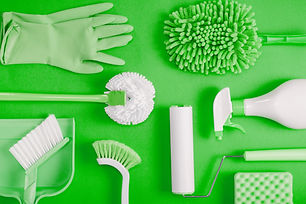 Cleaning_Tools_Green.jpeg