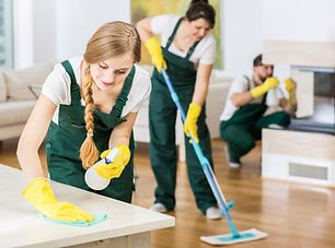 Cleaning_Team.jpeg