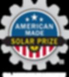 american-made-solar-prize-logo-whiteTM.p