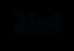 Logo ca_Mesa de trabajo 1.png