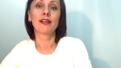 Дефектология, нейродефектология Смоленск, помощь специалистов