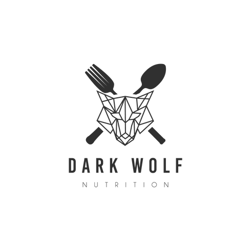 Dark-Wolf-Fitness-Logo-A4.png