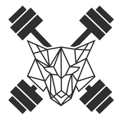 Dark_Wolf_Fitness_Logo_A_edited_edited.png
