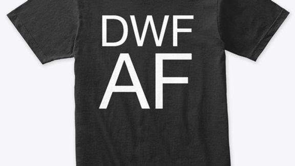DWF AF