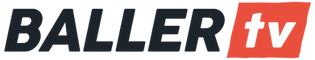 baller tv logo.png