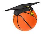 scholarship clipart.jpg
