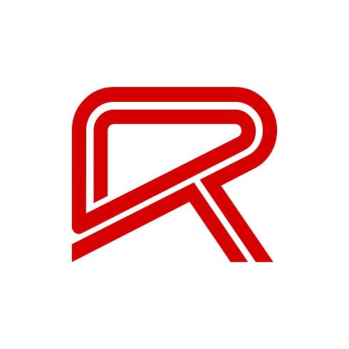 Emblem .png