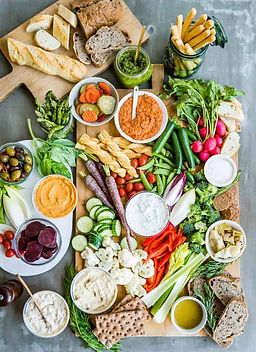 How-to-Build-an-Epic-Crudite-Platter-745
