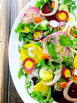 half-q-salad.jpg