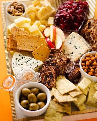 1-2-3-cheese-board-9-635x959.jpg