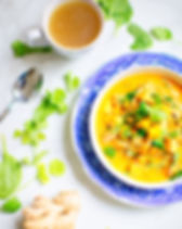 natural-chef-carolyn-nicholas-560118-uns