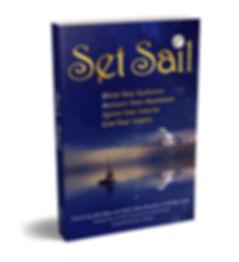 SetSail3D.jpg