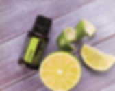 lime_1400x (2).png