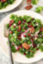 Kale-Pomegranate-Winter-Salad-Recipe.jpg