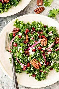 Kale-Pomegranate-Winter-Salad-Recipe.jpg