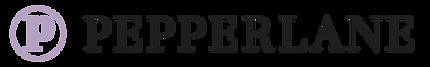 pepperlane-logo.webp