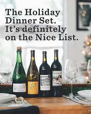 Holiday_Dinner_Set_2_edited.jpg