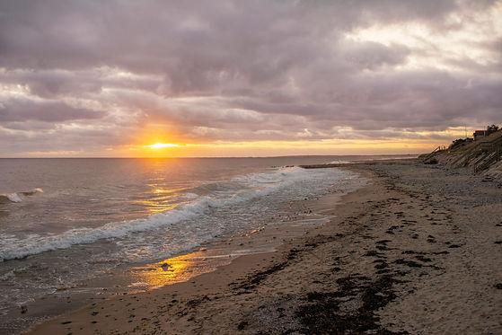sunrise_MV8_1214.jpg