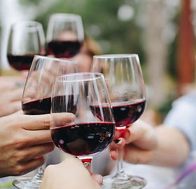 red-wine-party_edited.jpg