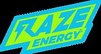 raze_energy_text.png