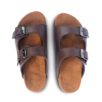 Shapecrunch Men Sandals.png
