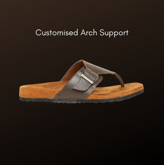 Slippers brown Arch.jpg