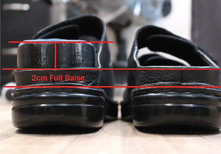 LLD-Insoles.png