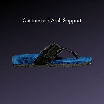 Slippers blue arch support.jpg