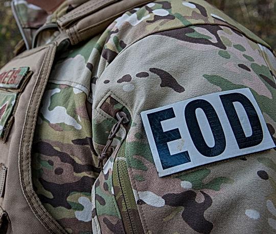 EOD Photo - Small.jpg