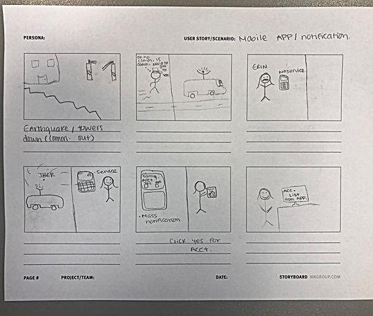 Game of Phones Storyboard.jpg