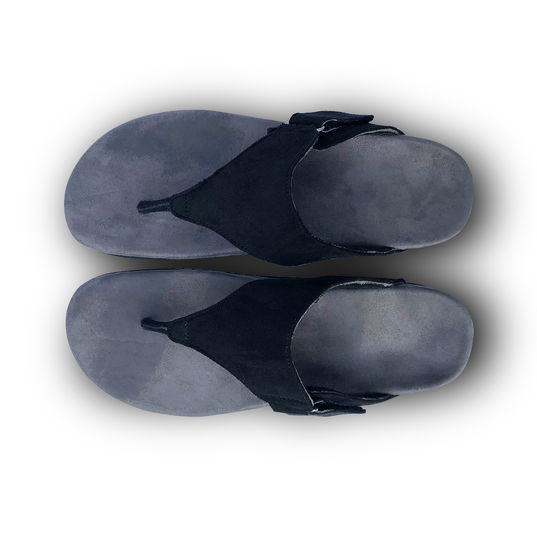 Slippers Grey.png