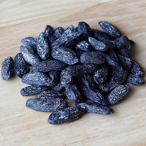 Fava tonka semi cristallizzati (Coumarouna odorata Aubl.)