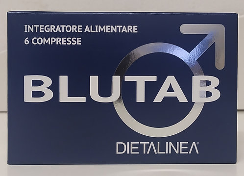 Blutab compresse