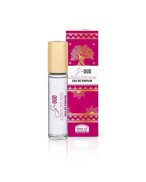 Eau de parfum 10 ml