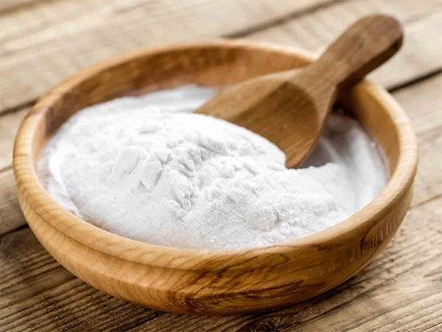 Gomma Xanthan polvere (da zucchero e amido di granoturco)