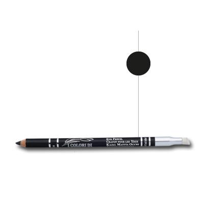 Bio kajal matita per occhi