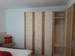 camera 2_appartamento santa croce_ciasa ninz
